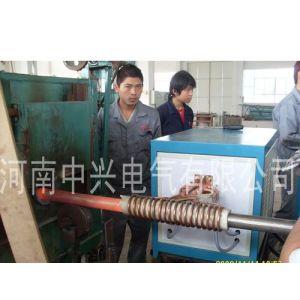 河南高频炉-郑州高频炉-许昌高频炉-周口高频炉