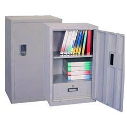 供应小型保密文件柜、电脑密码文件柜、钢柜、深圳保密柜、数字密码柜