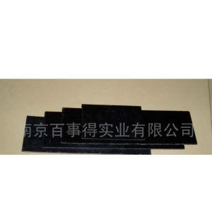 玻纤增强塑料(PP)片材-GMT