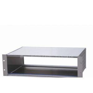 供应供应机箱 装架机箱  ES-F
