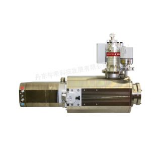 供应德国沃克斯(X-RAY WorX)微焦点射线源