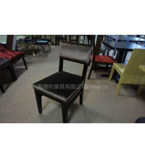 供应餐厅桌椅,座椅,红木椅子