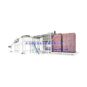 供应便宜易拉罐封盖机|易拉罐生产线|易拉罐封口机
