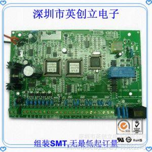 smt加工丨smt贴片加工丨深圳smt贴片加工丨电路板焊接加工