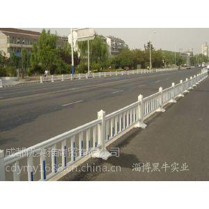 供应成都护栏 成都护栏货真价实护栏值选1308-8033-365