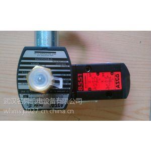 供应EFG551A001MS