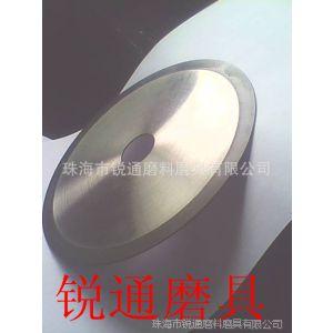 供应高硼硅玻璃板材 玻璃管专用切割片