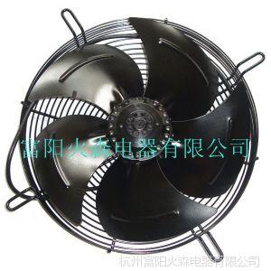 供应山东冷干机风扇电机,外转子风扇电机,吸干机电机
