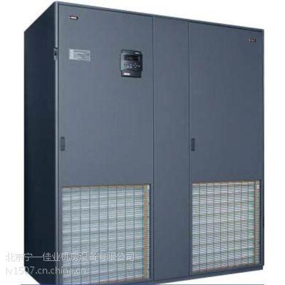供应依米康机房专用空调,机房精密空调(图),约顿机房专用空调