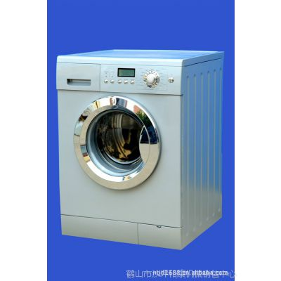 迷你洗衣机 洗脱两用 半自动洗衣机 直销带甩干小双筒洗衣机