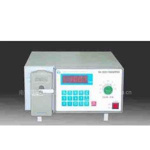 供应BDF-1型发动机专用转速表校准装置