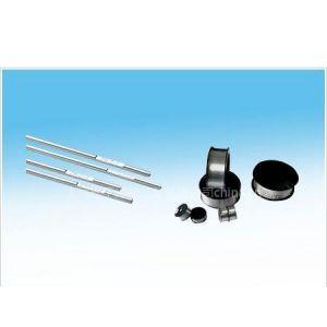 供应铝焊丝沙福SAF铝硅焊丝ER4043、ER4047阿克泰克铝镁焊丝ER5356、ER5183