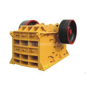 供应加气混凝土砌块设备优点|蒸压加气混凝土设备介绍bx