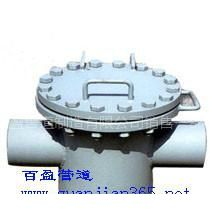 供应凝结给水泵进口滤网的价格,供应给水泵进口滤网的种类及咨询