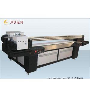 供应供应不干胶印刷机 贴纸打印机 转印纸彩印机