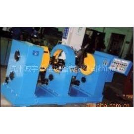 供应液压油缸幕墙配件焊机