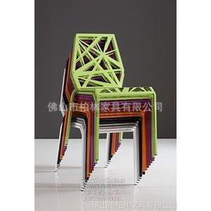 供应铁艺餐椅  时尚五金餐椅  (最实惠的铁艺家具) 椅子