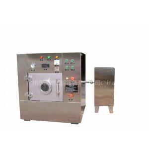 供应供应广州永泽微波真空低温干燥实验箱烘干炉杀菌柜试验设备42