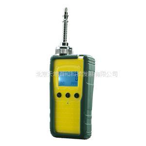 ***-Ex-IR红外原理可燃气体检测仪