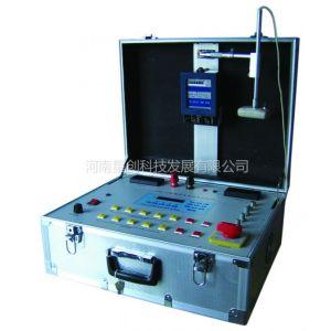 供应JYM-1A型便携式电能表校验仪