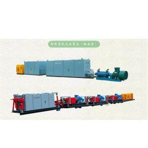 高低压配电控制装置,集中控制,防爆电器