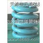 供应弹簧-天津弹簧供应重机械弹簧弹簧