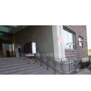 供应北京残疾人升降机,北京残疾人升降平台,北京残疾人电梯