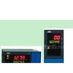 供应DY2000热水热量积算数字显示仪表