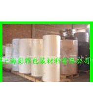 供应高级医用材料隔离用65g白色格拉辛单面硅油纸长期特价供应