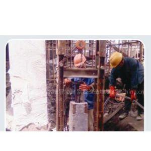 供应北京基坑边坡支护山体护坡地基基础工程加固