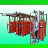 供应七氟丙烷管网灭火装置是什么,广州七氟丙烷管网系统/装置厂家