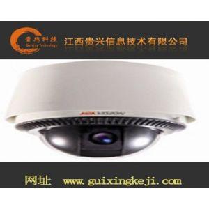江西视频监控系统设计安装,合肥视频监控系统网上报价