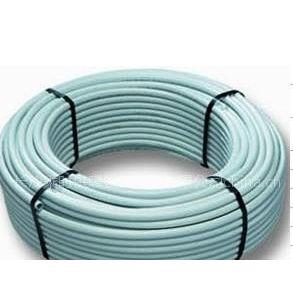 意大利通用铝塑复合管 铝塑管 管道 寻找货源找乘时 供暖批发 招代理经销