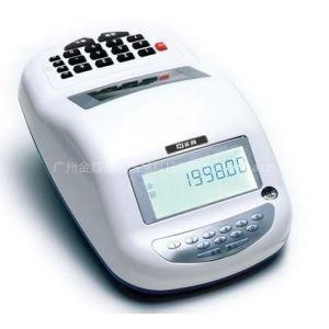 供应新开普食堂售饭机RF01-YY-T、IC卡收费机