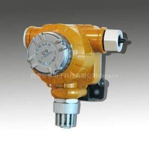 供应气体探测器
