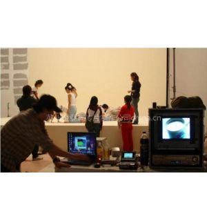 供应苏州影视制作公司 苏州宣传片拍摄脚本 苏州广告拍摄花絮