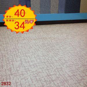 供应LG爱可诺PVC塑胶地板 石塑片材 绿色环保 耐磨