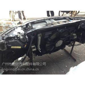 供应:奔驰ML350转向助力泵、转向节拆车配件