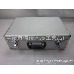(兰溪伟俊)厂家供应皮质工具配套箱/皮盒