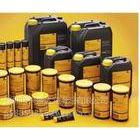 供应克鲁勃润滑脂Kluber Stabutherm GH461炼钢设备指定用高温油