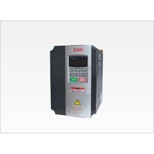 供应销售安邦信变频器 卖安邦信变频器 安邦信变频器代理商