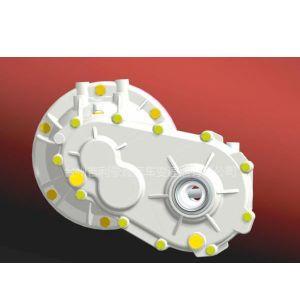 供应电动汽车变速器(电动汽车变速箱)