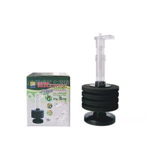 供应水族器材(XY-2870过滤器)