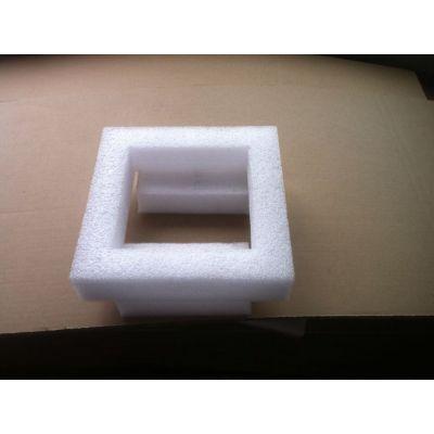 苏州复合包装材料珍珠棉?
