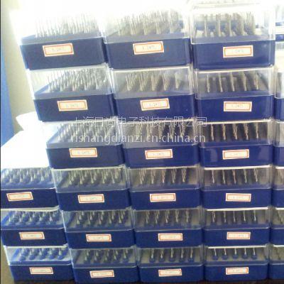 供应大量供应PCB钻头