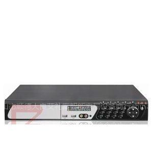 供应佛山南海桂城顺德BAU-2108--8路专业型硬盘录像机
