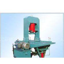 供应砌块机免烧砖机液压成型机