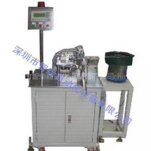 厂家批发CCD检测机-- 全自动外形尺寸检测机
