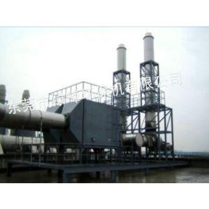 供应东莞活性炭吸附塔 酸雾喷淋塔,有机废气吸咐净化器