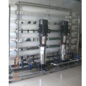 供应反渗透纯水机、反渗透纯水器